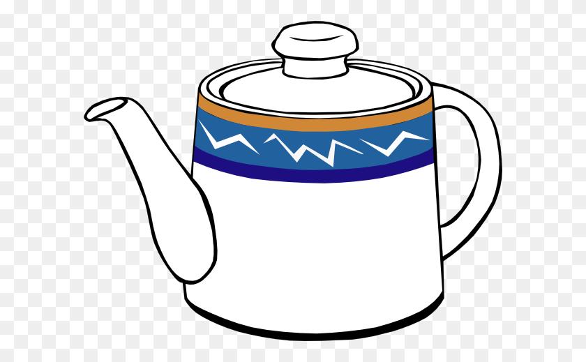 Pokemon Pokemon Teapot Colouring Pages - Pokemon Card Clipart