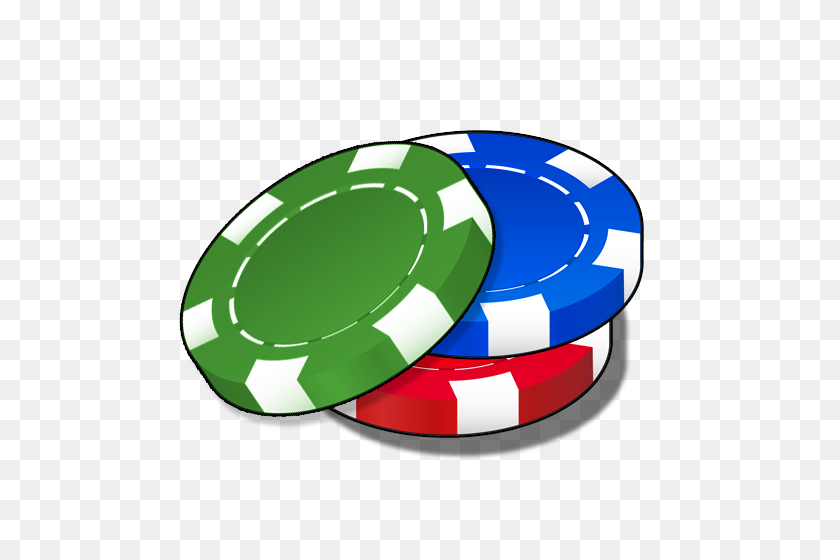 Poker Chips Png Hd Transparent Poker Chips Hd Images - Poker PNG