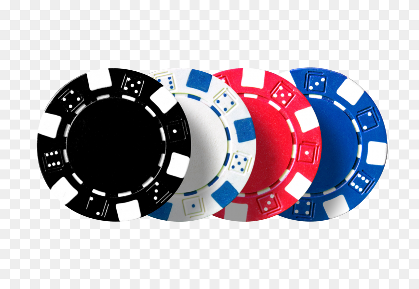 Poker Png Images, Poker Chips Png Free Download - Poker Cards PNG