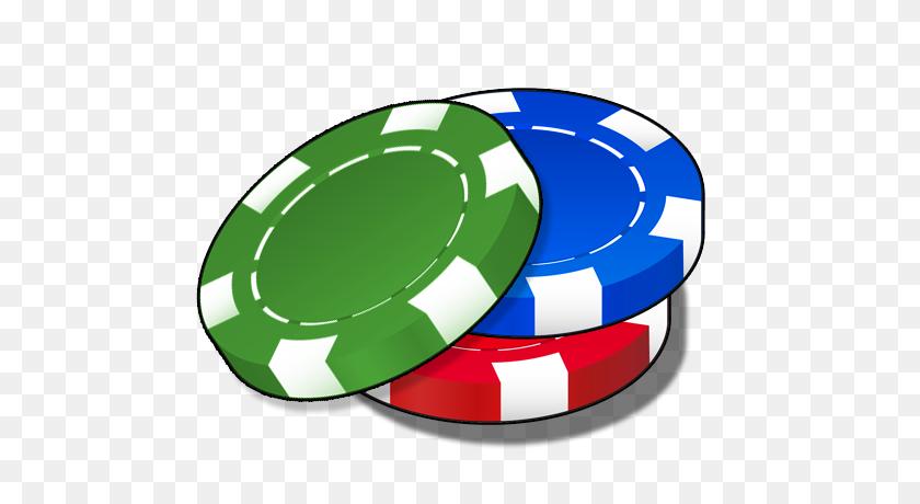Poker Png Images, Poker Chips Png Free Download - Poker Clip Art