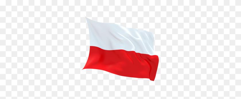 384x288 Poland Flag Png Transparent Images - Polish Flag Clipart