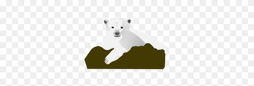 Bear leg clipart | Clayson.captainamericagifts.com