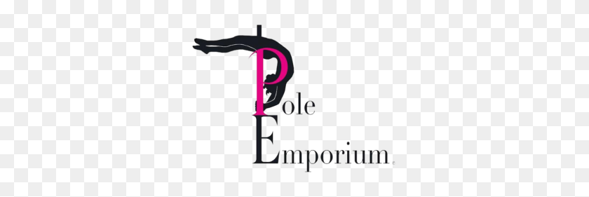 Pole Emporium Pole Dancing Equipment Specialist In The Uk - Pole Dance Clip Art
