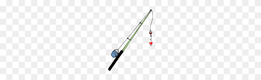 Pole Png Clip Arts, Pole Clipart - Telephone Pole PNG