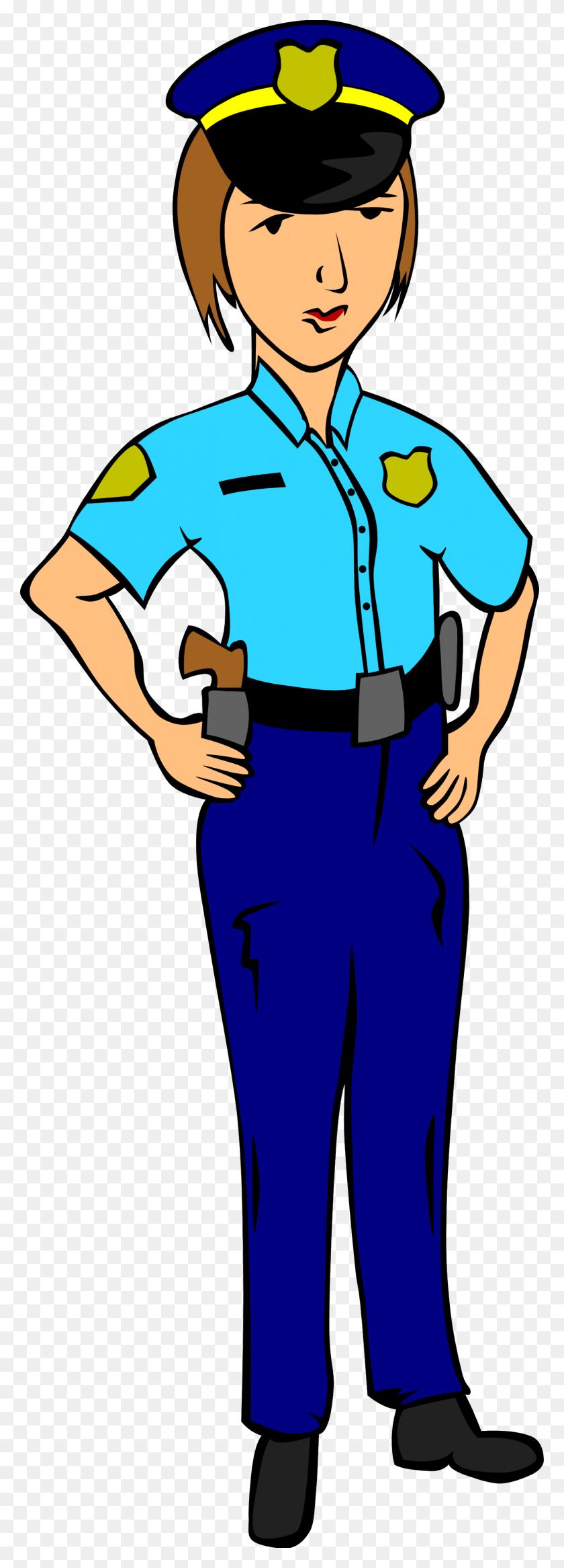 Clip art Inspector Gadget Grafiken, Kostenlose Inhalte - cartoon Inspektor  clouseau png herunterladen - 850*1100 - Kostenlos transparent Cartoon png  Herunterladen.