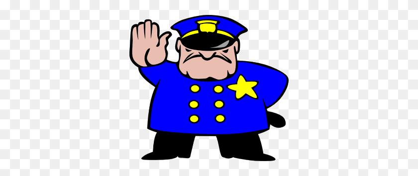 Police Arresting Clipart - Mugshot Clipart