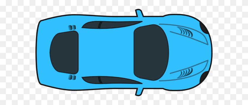 600x297 Police Car Clipart Transparentbackground - Police Car Clipart