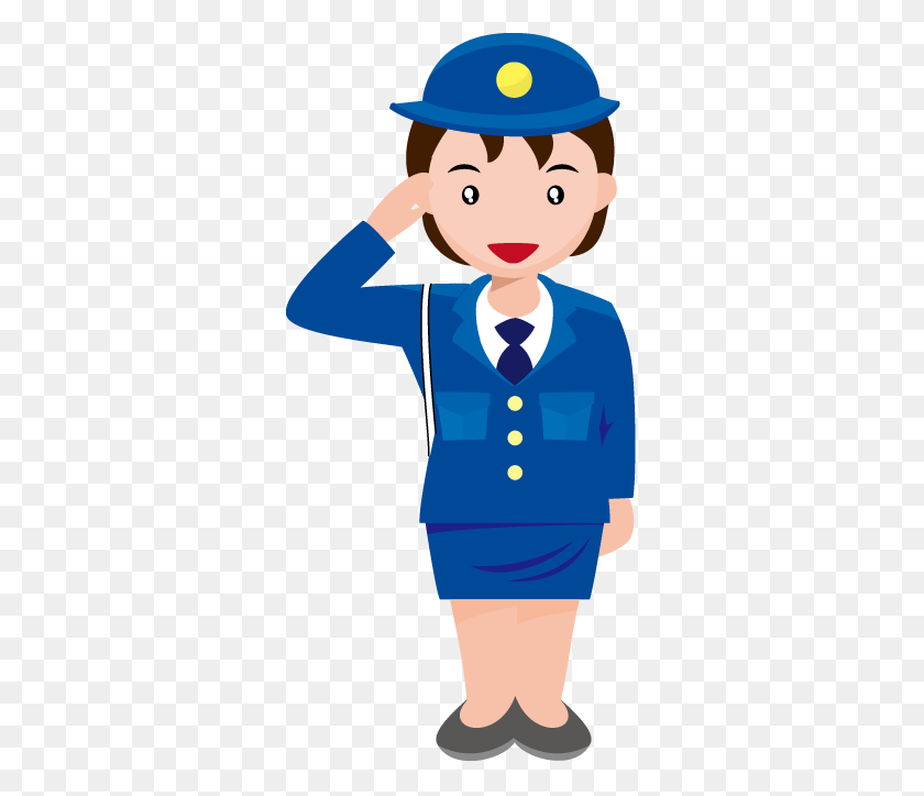 Police Clip Art Clipart Images - Police Badge Clipart
