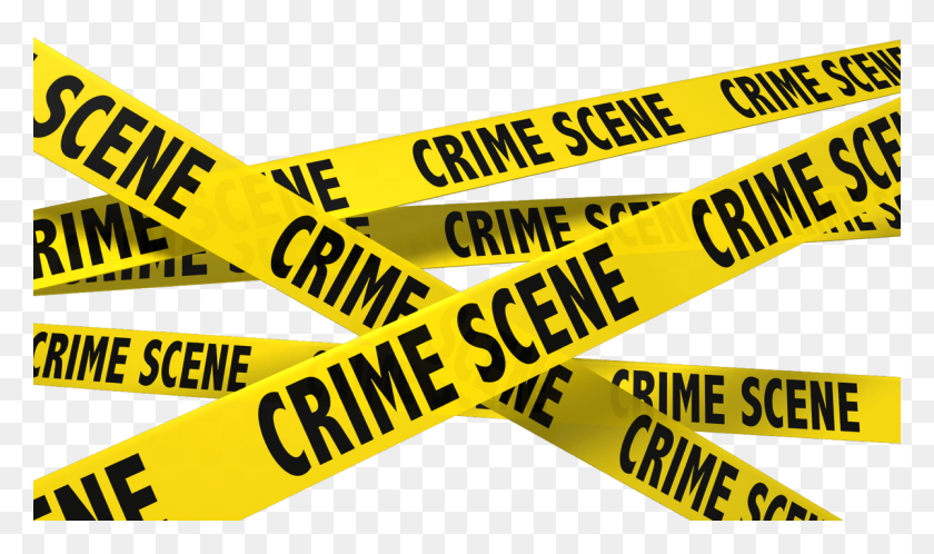 Police Investigating Death Of Benque Viejo Man - Lebron James Clipart