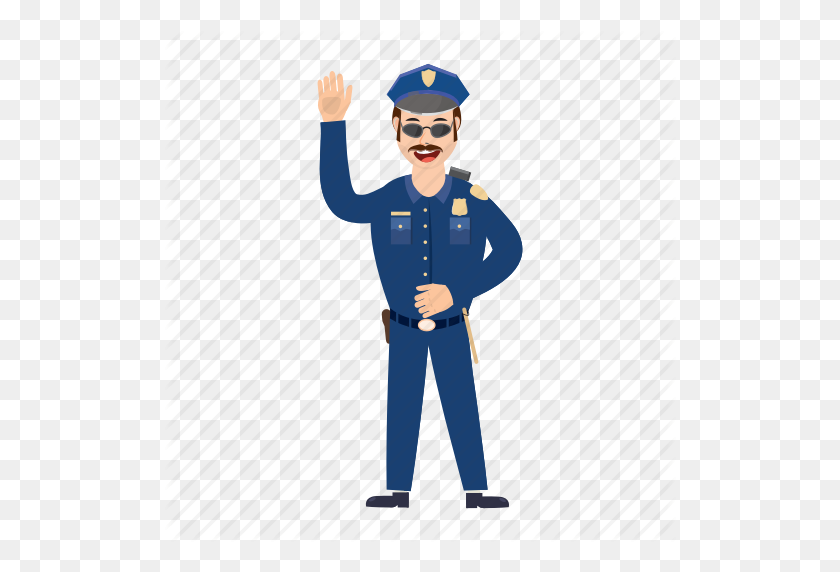 Security Guards Stock Illustrations – 639 Security Guards Stock  Illustrations, Vectors & Clipart - Dreamstime
