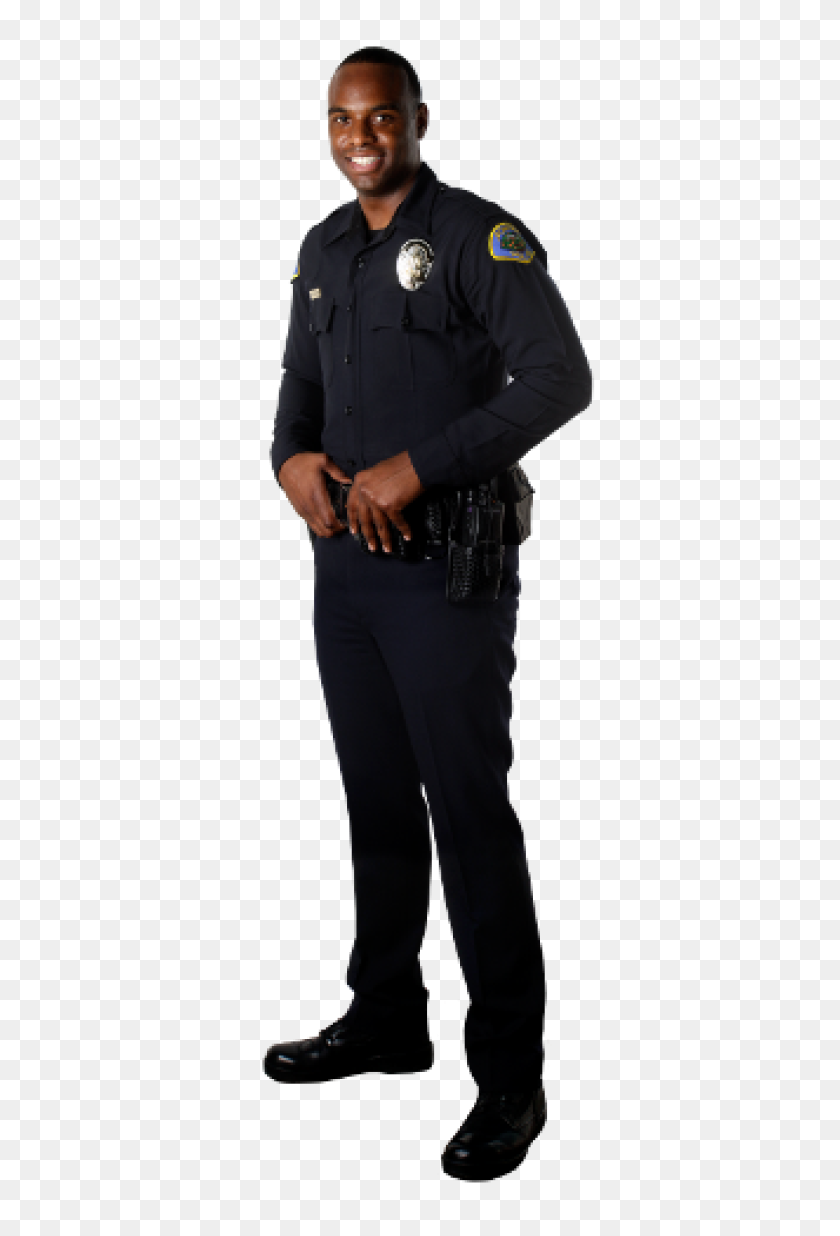 Policeman Png Dlpng - Policeman PNG