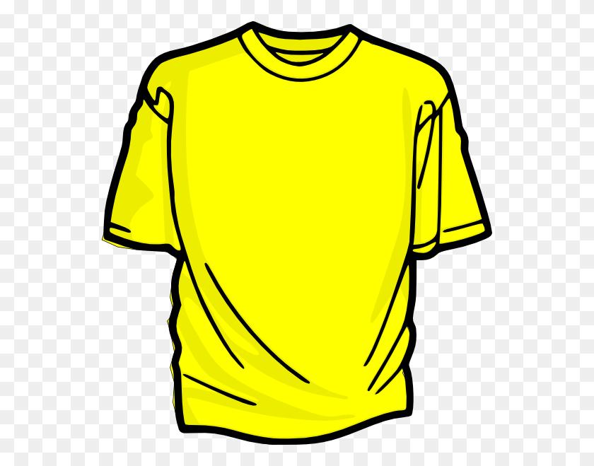 552x599 Polo Shirt Clipart Clip Art - Loom Clipart