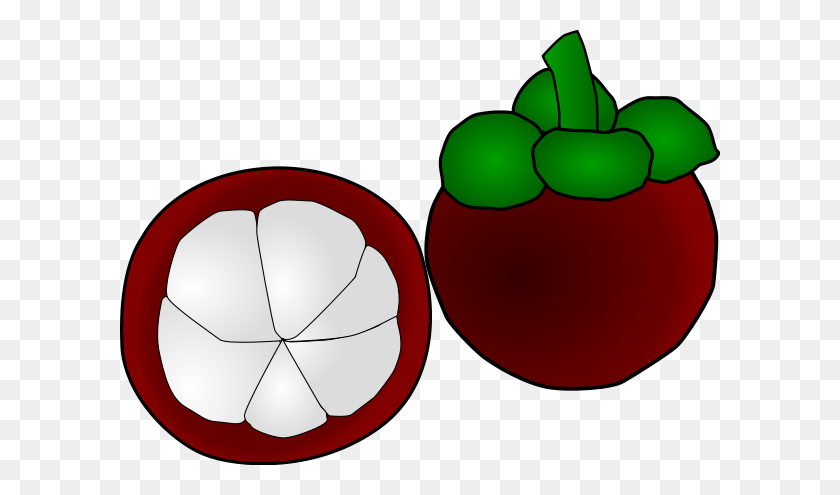 Pomegranate Fruit Png Clip Arts For Web - Pomegranate Clipart