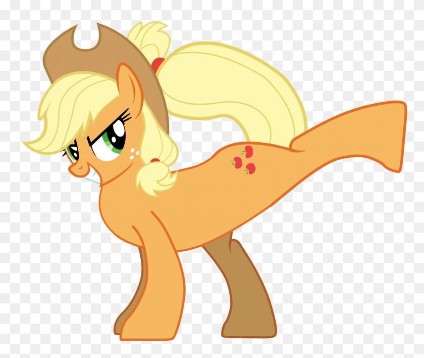 Pony Clipart Animal Leg - Pony Clipart Black And White
