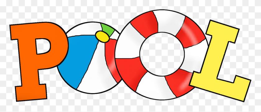 Pool Ring Float Clip Art - Pool Float Clipart