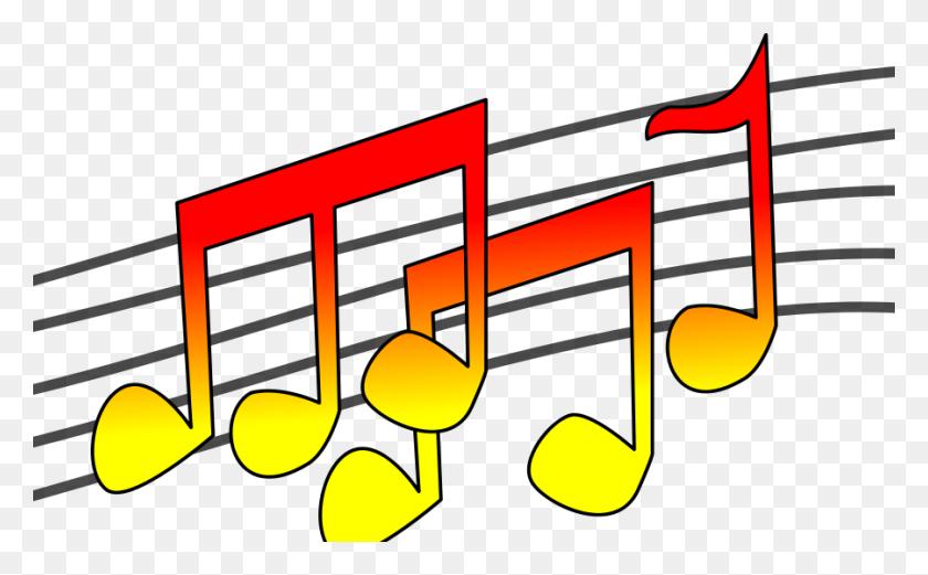 900x533 Pop Culture Music Lyrics - Pop Culture Clipart