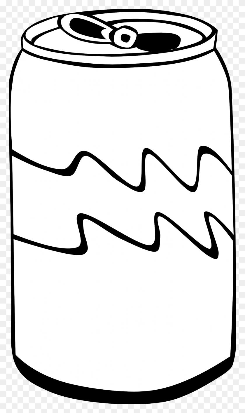 Pop Tab Cliparts - Cliparts Zone
