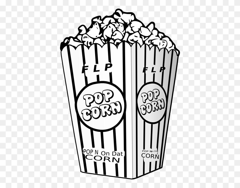 Popcorn Images On Popcorn Clip Art And Popcorn Es Clipartix - Soda Clipart