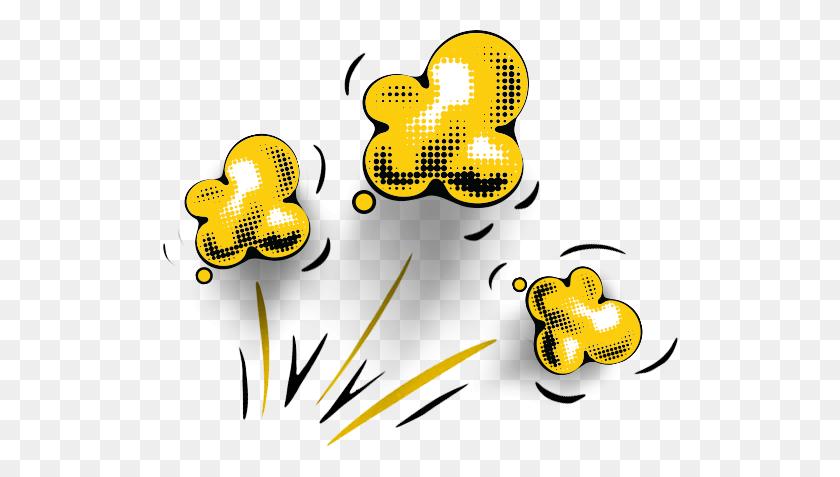 Popcorn Kernel Clipart Popcorn Kernel Clip Art Images - Popcorn Chicken Clipart