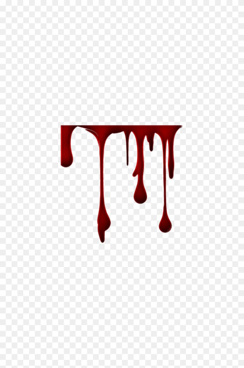 720x1208 Popular And Trending Bleeding Heart Stickers - Bleeding Heart Clipart
