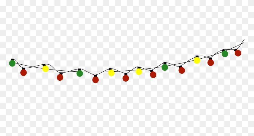 Christmas Garland Png Christmas Garland Png Stunning