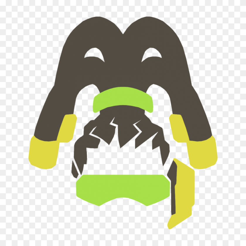 Popular And Trending Lucio Stickers - Lucio PNG