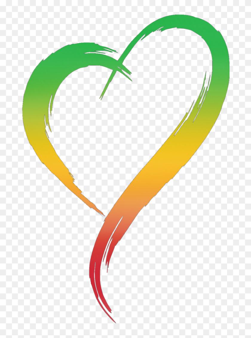 Popular And Trending Rasta Stickers - Rastafarian Clipart