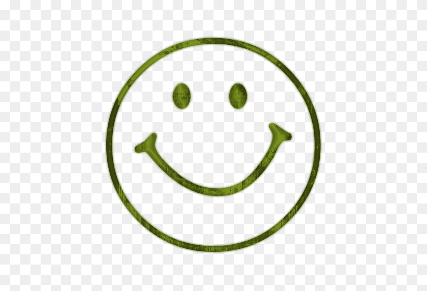 Popular Items For Pumkin Face On Etsy - Jack O Lantern Face Clipart