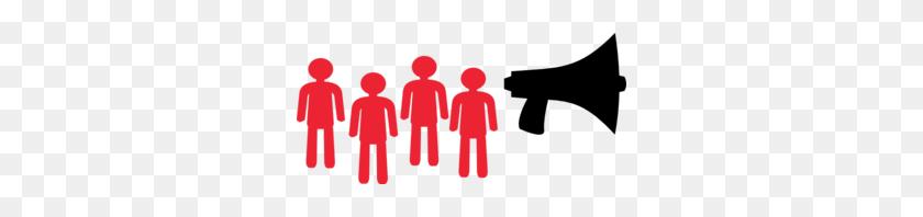 Population Clip Art - Population Clipart