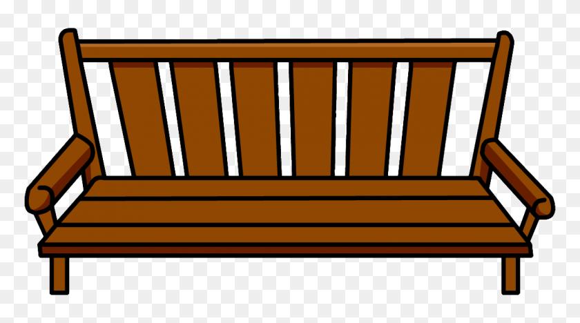 1101x576 Porch Bench Cliparts - Front Porch Clipart