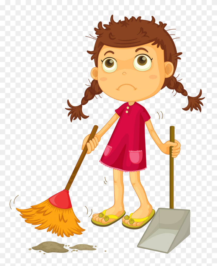 Cleanliness Child, PNG, 1635x2205px, Cleanliness, Cartoon, Child, Cleaning, Clip  Art Download Free