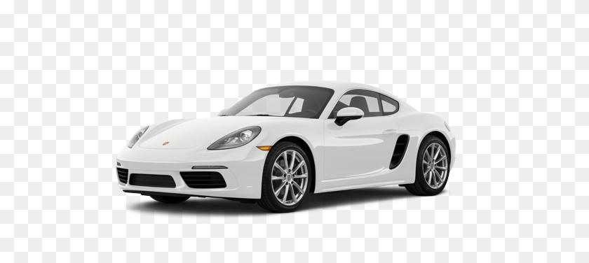 Porsche Cayman Specs Features Farmington Hills Mi - Porsche PNG