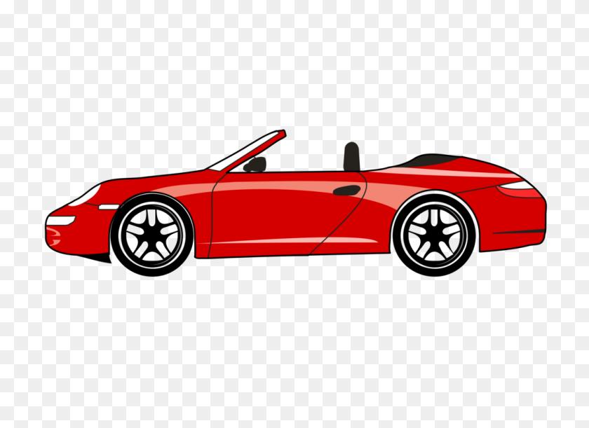 Porsche Porsche Carrera Gt Sports Car Ferrari S P A Free - Porsche Clipart