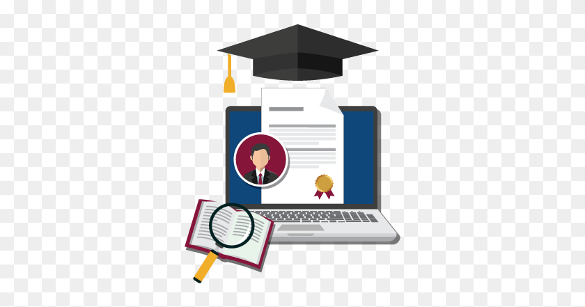 Scholarship Application Clipart | Free Images at Clker.com - vector clip art  online, royalty free & public domain