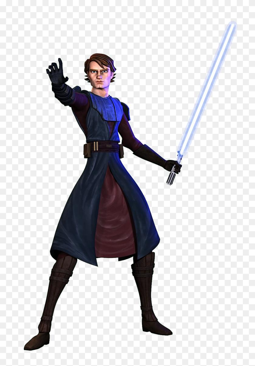 Post Your Favorite Hero In Starwars! Star - Rey Star Wars PNG