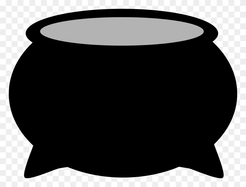 Pot Of Gold - Roblox Clipart – Stunning free transparent png clipart