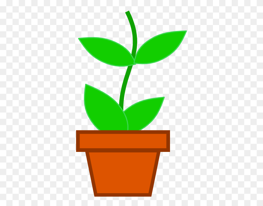 Free Free Plant Clipart, Download Free Clip Art, Free Clip Art on Clipart  Library