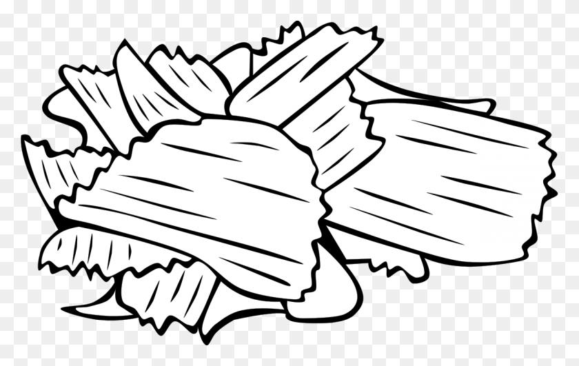 Potato Clip Art - Safety Clipart Black And White