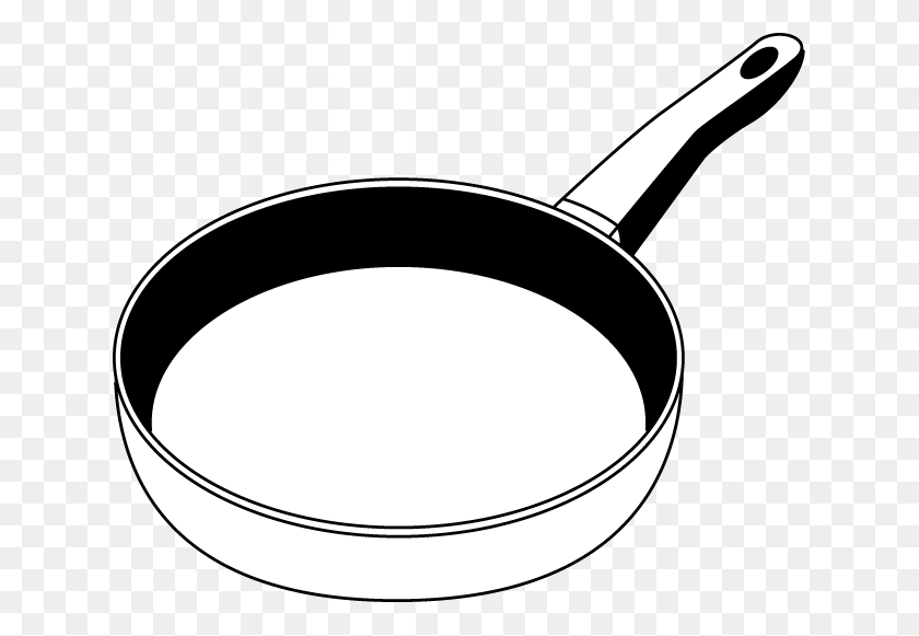 Pots And Pans Clipart Home Design Jobs - Pots And Pans Clipart