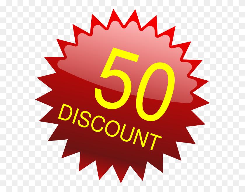 Pounds Discount Clip Art - Discount Clipart