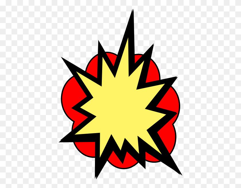 Pow Pow Clip Art - Pow Clipart