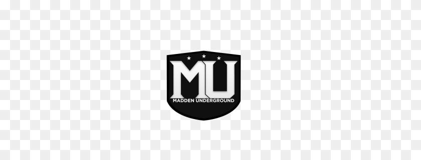 Power Monday Mu Pro League Power Rankings Madden Underground - Madden 18 PNG