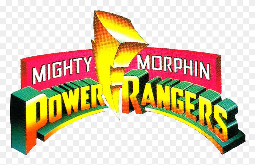 Power Rangers Logopedia Fandom Powered - Power Rangers Logo PNG