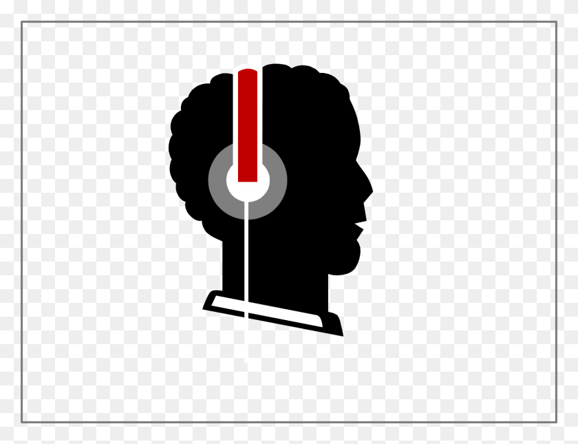 Powerpoint Tutorial Create Your Own Custom Clip Art - Whatever Clipart