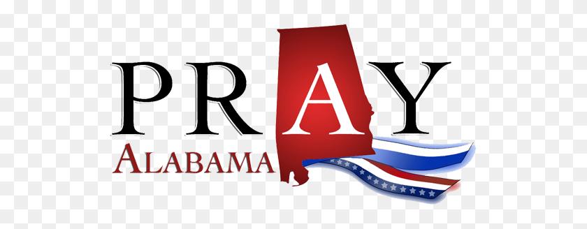 Pray Alabama Mobilizing Ten Thousand To Pray For Alabama - National Day Of Prayer Clipart