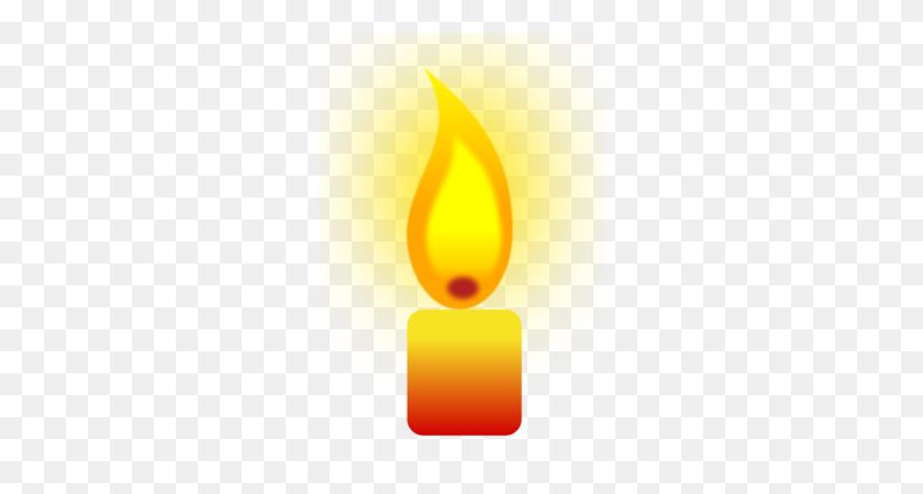Pray Clipart - Lds Clipart Prayer