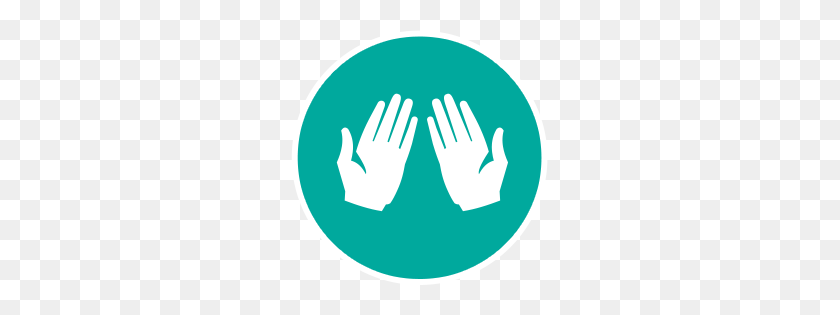Pray Life Impact International - Pray PNG
