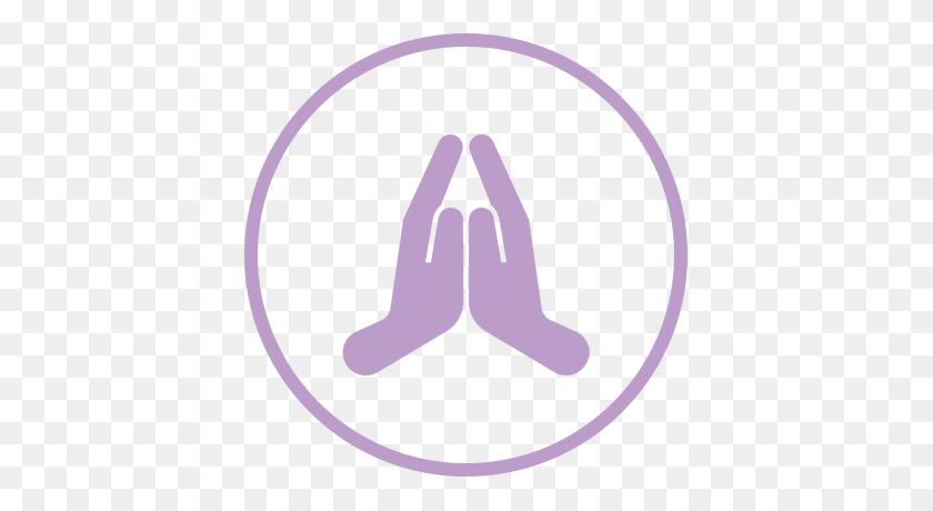 Pray Png Png Image - Pray PNG
