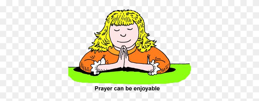 Prayer Clip Art Clipart Clipartix - Jesus The Good Shepherd Clipart