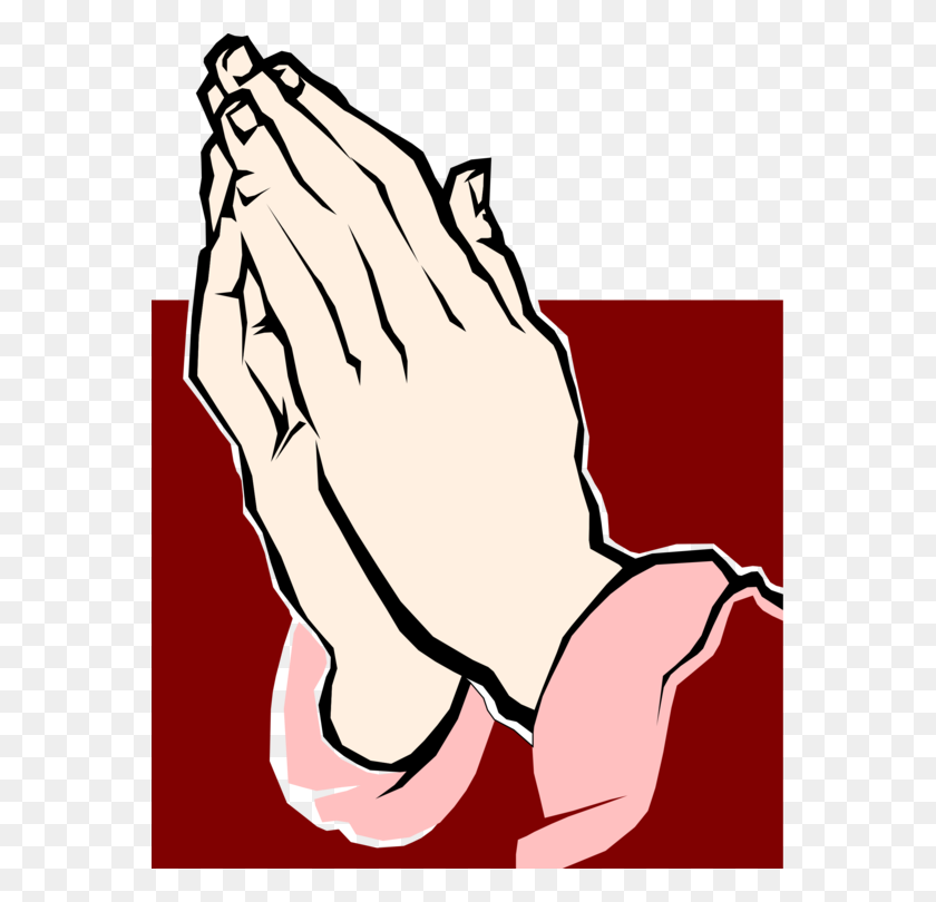 Prayer God Bless You And Good Night Blessing Reformation